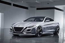 2019 Nissan Z35 Review by 2020 Nissan Z35 Car Review Car Review