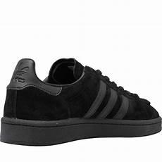 Herren Sneaker Adidas Originals Adilago Low Schwarz Ch1960644 Mbt Schuhe P 16642 adidas originals herren cus sneakers schwarz