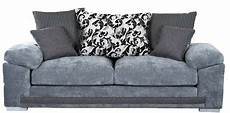 Sofa Bed Png Image by Five Seater Sofa Transparent Background Png Mart