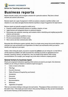 Professional Report Template 30 Business Report Templates Amp Format Examples Template Lab