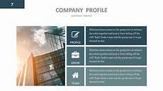 Company Profile Template Microsoft Publisher Microsoft Powerpoint Company Profile Template Rutorpictures