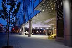 Led Light Installation Leo Villareal S Led Light Installation Denver Urban Review