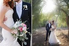desert wedding at copperwynd resort wedding
