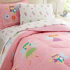olive bedding princess size