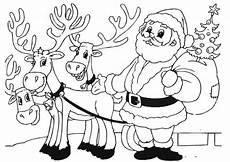 ausmalbilder nikolaus weihnachtsmann ausmalbilder nikolaus 22 ausmalbilder weihnachten