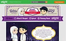 aplikasi undangan pernikahan online aplikasi undangan online untuk pernikahan undangan