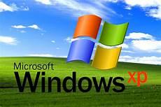 Microsoft Windows Xp Microsoft Phasing Out Windows Xp Support Guardian