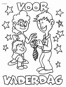 Malvorlagen Vatertag Quiz Malvorlage Vatertag Malvorlagen 16