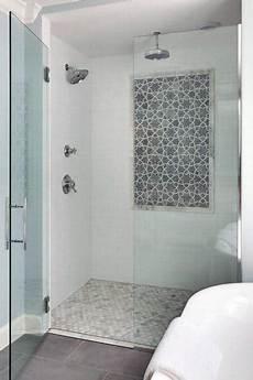 glass subway tile bathroom ideas top 50 best subway tile shower ideas bathroom designs