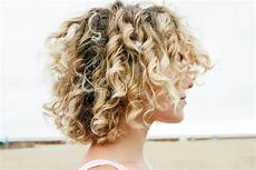 Light Perm How To Get A Perm You Won T Hate