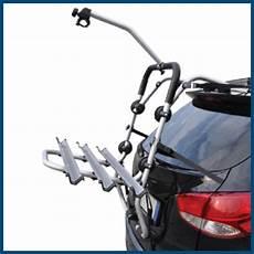 porta biciclette per auto portabici auto dar auto accessori auto monza