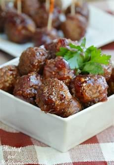 crock pot cranberry orange meatballs meatloaf and melodrama