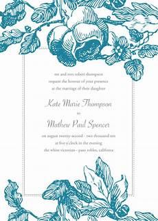Free Invitation Template Download Quot I Do Quot Budget Weddings Free Invitation Downloads