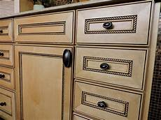knobs handles hardware for kitchen bath projects