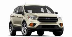 2020 Ford Escape Color Chart 2020 Ford Escape Color Chart Release Date Redesign Price