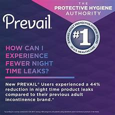 Prevail Size Chart Shop Prevail Specialty Size Briefs Ultimate Absorbency