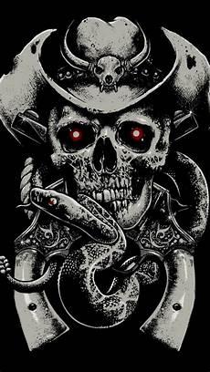 black and white wallpaper iphone skull black and white skulls wallpaper 59 images
