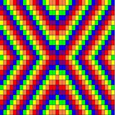 Rainbow Graph Paper 17 Best Images About Drawing Ideas On Pinterest