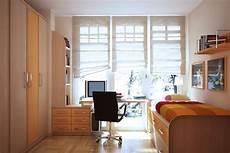 Bedrooms Designs 17 Cool Room Ideas Digsdigs