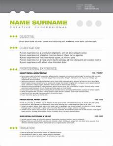 What To Include In A College Resume What To Include On Your Resume And What You Can Ditch