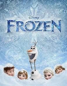Frozen Malvorlagen Sub Indo Nonton Frozen 2013 Subtitle Indonesia