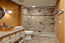 small bathroom closet ideas closet remodel ideas small master bedroom closet designs