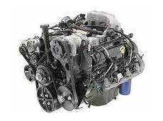 Used Triton Engines Now Sold From Ford Inventory At