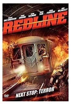 red line online red line 2013 imdb