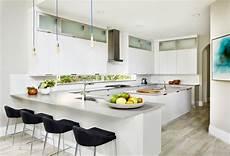 contemporary backsplash ideas for kitchens 21 kitchen backsplash designs ideas design trends