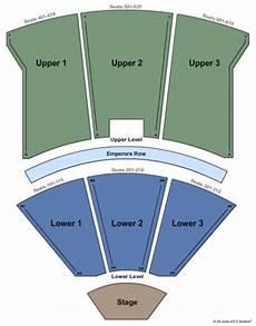 Caesars Atlantic City Seating Chart Concerts Caesars Circus Maximus Caesars Atlantic City Tickets In