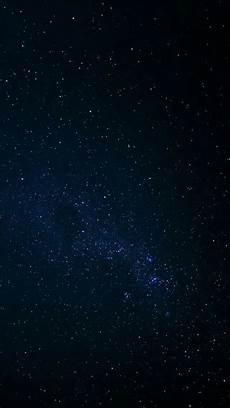 Iphone Wallpaper Black Galaxy by Space Wallpaper Black Galaxy G Sidhu In 2019