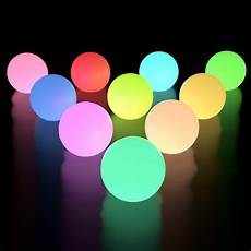 Light Up Pool Balls Top 10 Best Floating Pool Lights 2020 Reviews In 2020