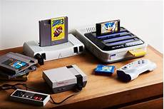 best retro console great retro gaming consoles to play in 2017 gear patrol