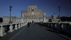 banco santo spirito una visita a roma in via banco di santo spirito