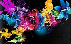 flower abstract 4k wallpaper wallpaper abstract flowers colors patterns free 4k