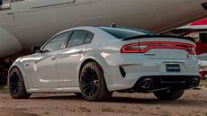 2020 Dodge Charger Gt by 2020 Dodge Charger Pack Widebody Introduce