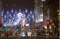 Best Place To See Christmas Lights In London London S Christmas Lights 2019 When Are They Switched On