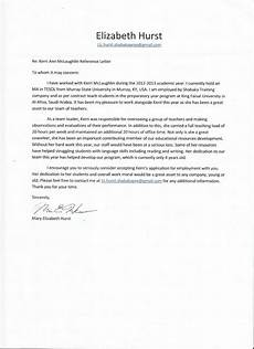 Co Worker Recommendation Letter Recommendation Letter For Coworker Levelings