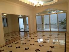 Four Bedroom House For Rent 4 Bedroom House For Rent In San Lorenzo