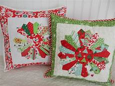 quilted pillows a quilting