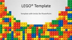 powerpoint skabeloner gratis lego powerpoint template