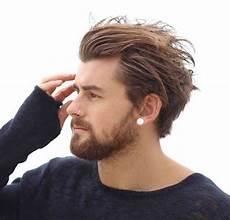 coole frisuren für 16 jährige jungs frisuren f 252 r 16 j 228 hrige jungs yskgjt