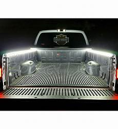 truck bed led light kit 4 to 6 bed boogey lights