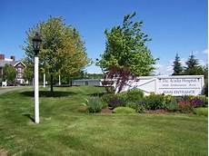 Northern Light Hospital Maine Maine Hospital Association Northern Light Acadia Hospital