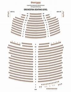 Wolf Trap Seating Chart Seat Numbers Wolf Trap Seating Chart Pdf Bruin Blog