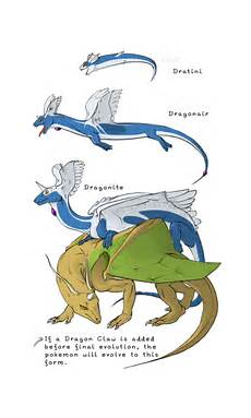 Pokemon Spearow Evolution Chart Shroomish Pokemon Evolution Chart