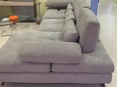 nicoletti divani prezzi divano nicoletti home serena divani con chaise longue