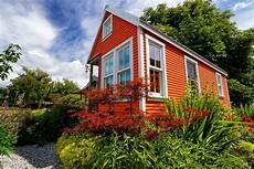 free tiny house plans 160 sq ft rolling bungalow