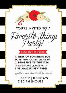 Christmas Gift Exchange Invitations How To Throw A Memorable Christmas Work Party Pouted Com