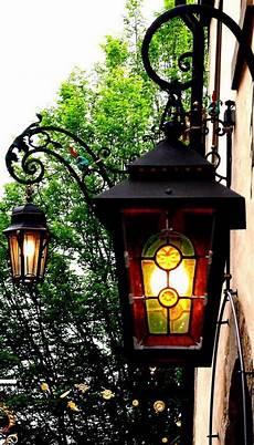 Tiffany Street Lighting Pin By Larsen On Dreamy Lamp Posts Street Lamp